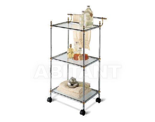 Купить Стол сервировочный Bagno Piu Impero L/129