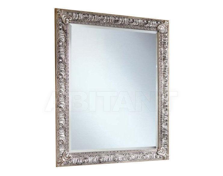 Купить Зеркало настенное Lineatre Parigi 82001
