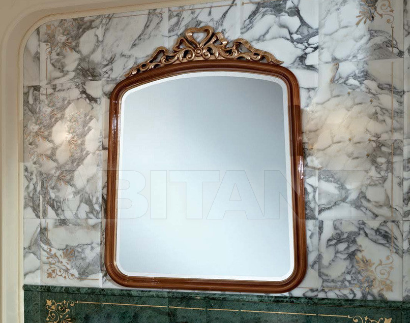 Купить Зеркало Lineatre Londra 23001