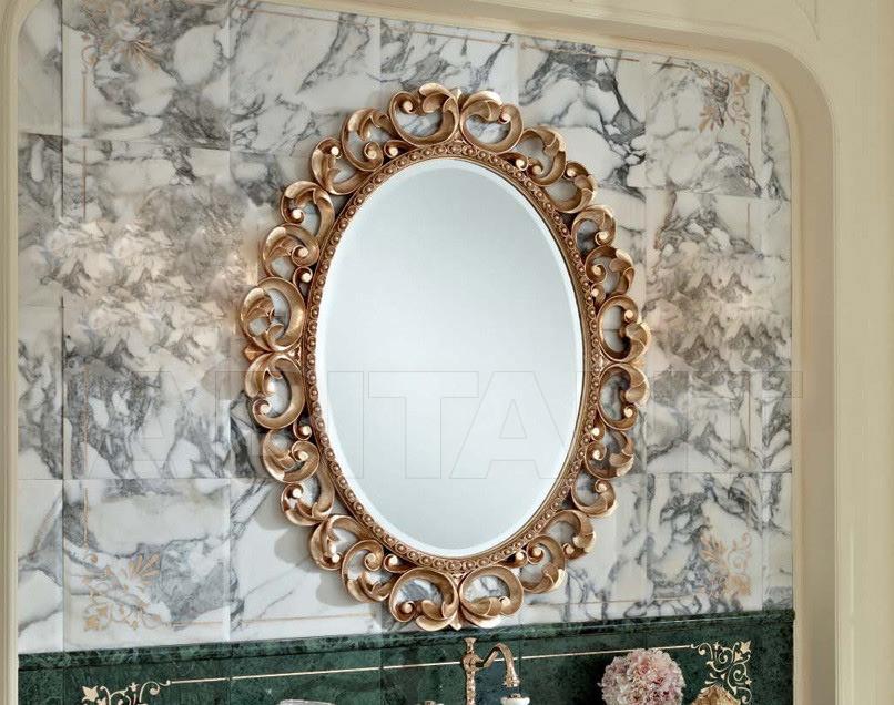 Купить Зеркало Lineatre Londra 13007