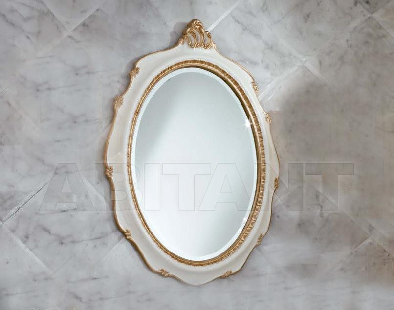 Купить Зеркало Lineatre Hermitage 17001