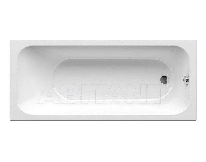 Купить Ванна Ravak Chrome C731000000 Chrome 160