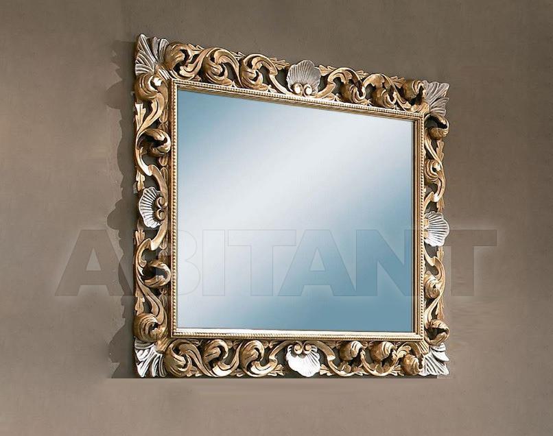 Купить Зеркало настенное Lineatre Venice 78004