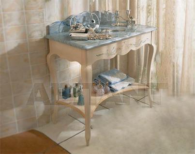 Купить Консоль Lineatre Louvre 93061
