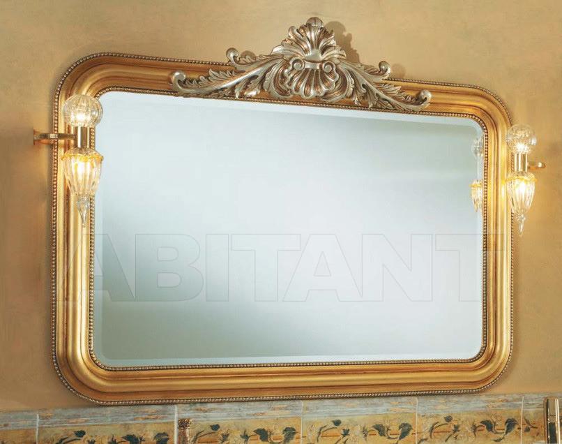 Купить Зеркало Lineatre Louvre 93003