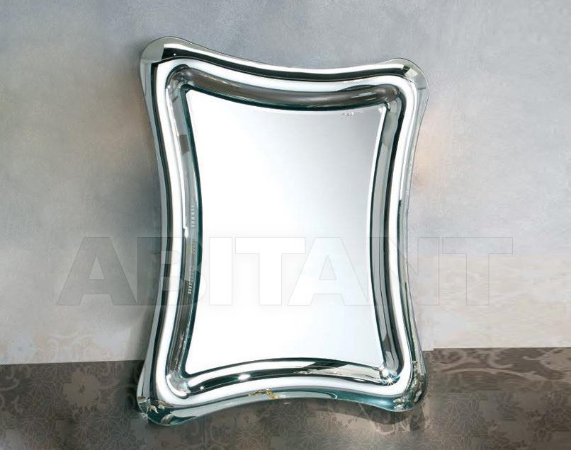 Купить Зеркало Lineatre Ambra 88001