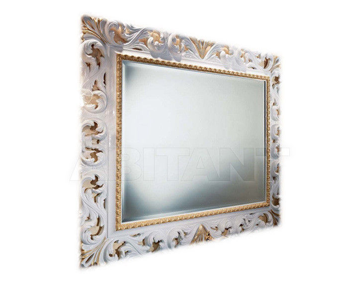 Купить Зеркало Lineatre Gold 13013