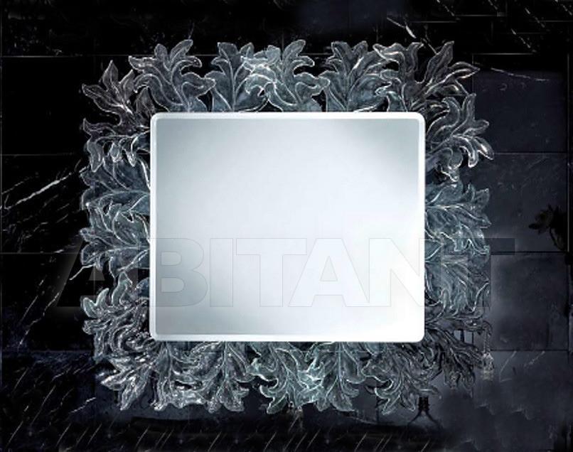 Купить Зеркало Lineatre Eureka 11001