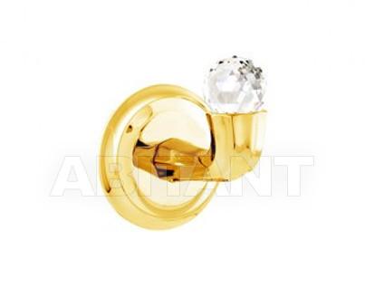 Купить Крючок Mestre Indica 038175.000.00
