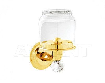 Купить Стакан для зубных щеток Mestre Indica 038182.000.00