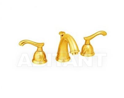 Купить Смеситель для раковины Mestre Oman 051001.000.00