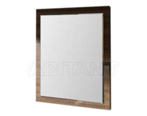 Купить Зеркало Sanchis Muebles De Bano S.L. Pro-line 63723 3