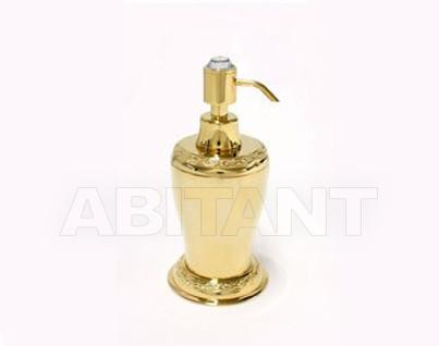 Купить Дозатор для мыла Mestre Bathroom Fittings 2013 046086.CST.00