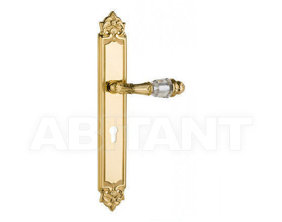 Купить Дверная ручка Mestre Decorative Door Ironmongery 2013 0A3741.B85Y.01