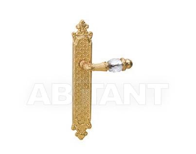 Купить Дверная ручка Mestre Decorative Door Ironmongery 2013 0A4640.000.01