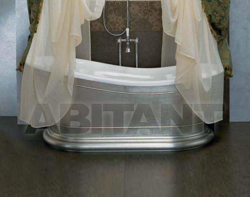 Купить Ванна Lineatre Vasche 99106