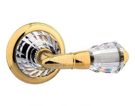 Купить Дверная ручка Mestre Decorative Door Ironmongery 2013 0R6165.000.01