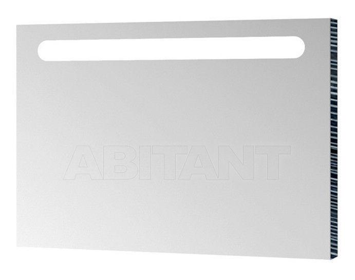Купить Зеркало Ravak Chrome X000000549 Chrome 700