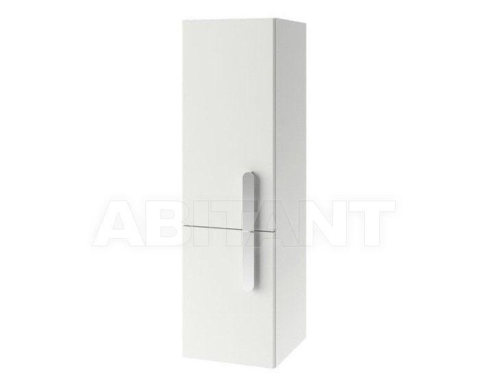 Купить Шкаф для ванной комнаты Ravak Chrome X000000543 SB 350 Chrome R
