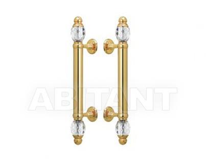 Купить Дверная ручка Mestre Decorative Door Ironmongery 2013 0N4761.000.01