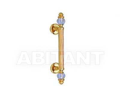 Купить Дверная ручка Mestre Decorative Door Ironmongery 2013 0N4766.000.01
