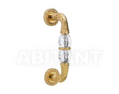 Купить Дверная ручка Mestre Decorative Door Ironmongery 2013 0N7005.S00.01