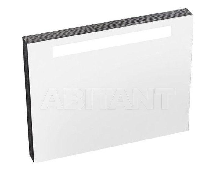 Купить Зеркало Ravak Classic X000000248 Classic 600