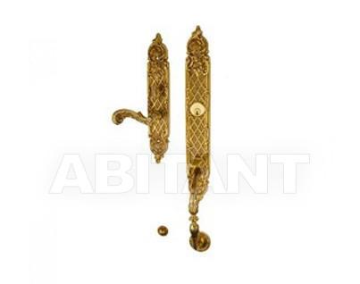 Купить Дверная ручка Mestre Decorative Door Ironmongery 2013 0J1704.Z00.43