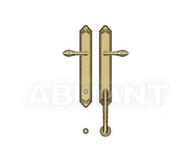 Купить Дверная ручка Mestre Decorative Door Ironmongery 2013 0J2910.000.34