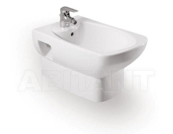 Купить Биде подвесное ROCA 2013 357515000