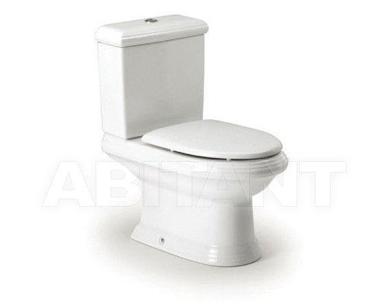 Купить Унитаз напольный ROCA 2013 342497000