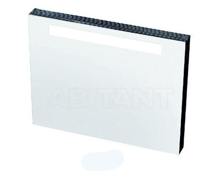 Купить Зеркало Ravak Зеркала X000000249