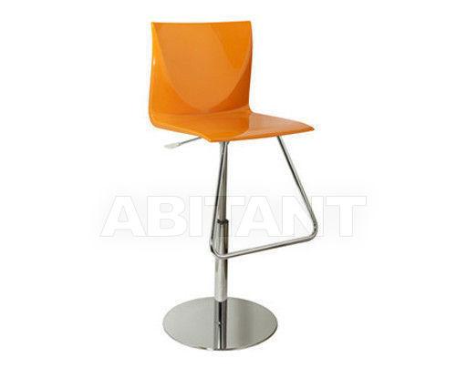 Купить Барный стул Green srl 2013 Mind Bar
