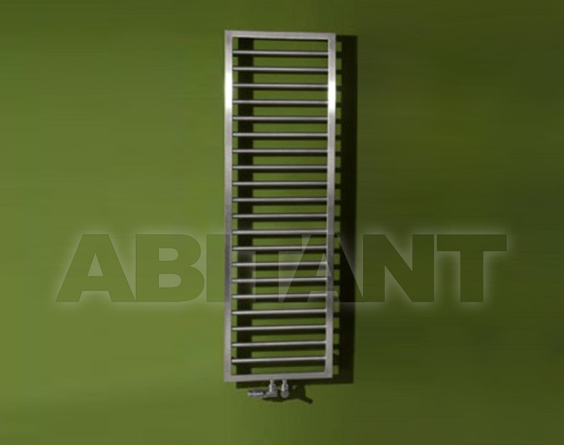 Купить Полотенцесушитель Zehnder  Subway SUBI-150-045