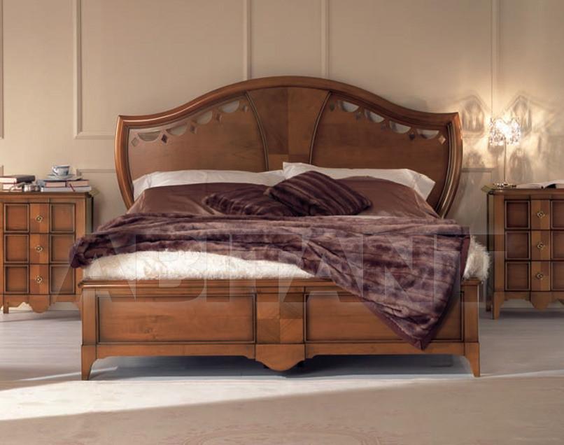 Купить Кровать Metamorfosi Laguna 620