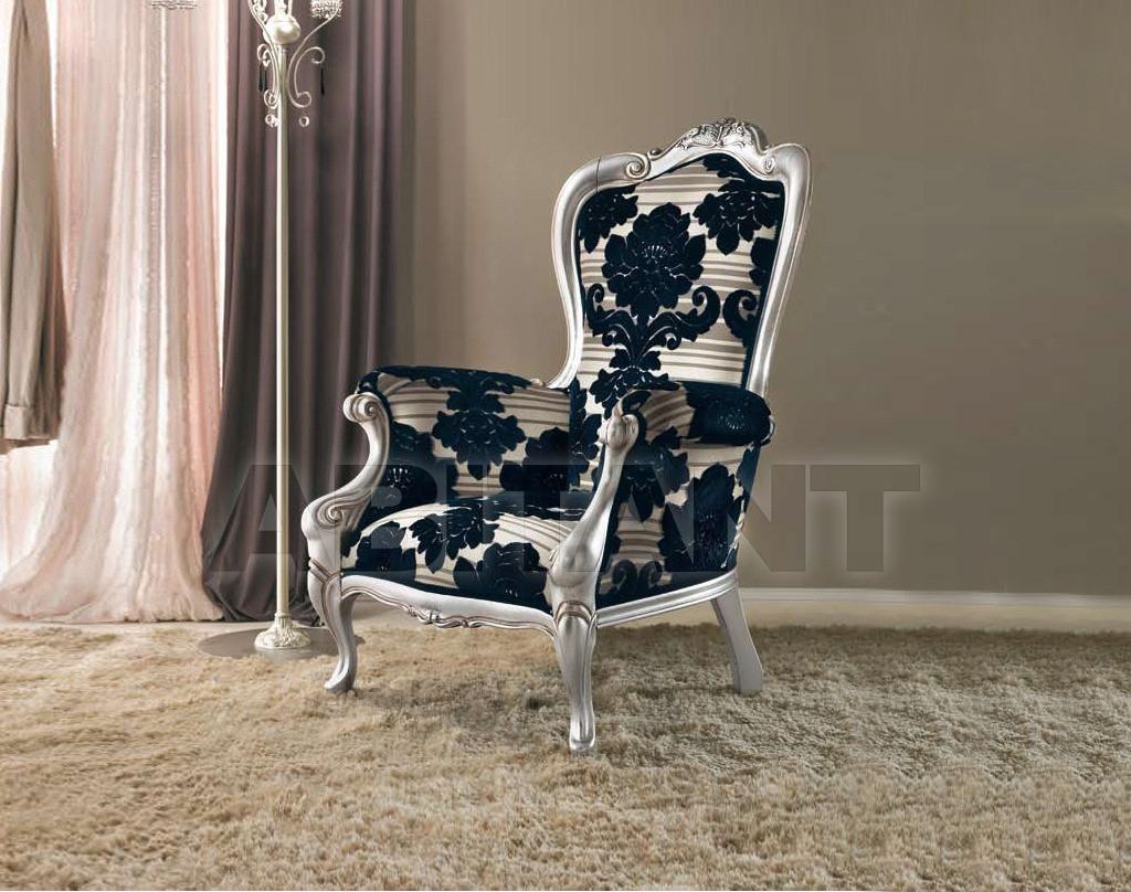 Купить Кресло Metamorfosi Exclusive E45