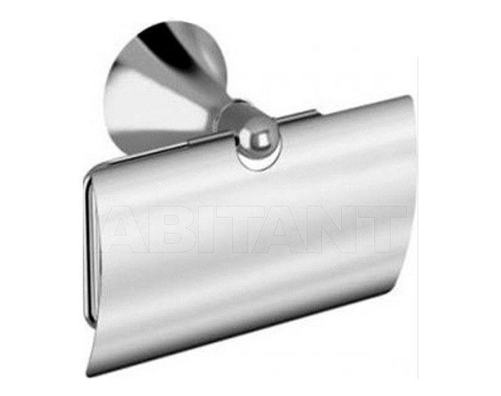 Купить Держатель для туалетной бумаги Jika Lyra 3.843H.2.004.000.1