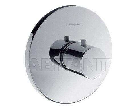 Купить Смеситель термостатический Hansgrohe Croma 15715000