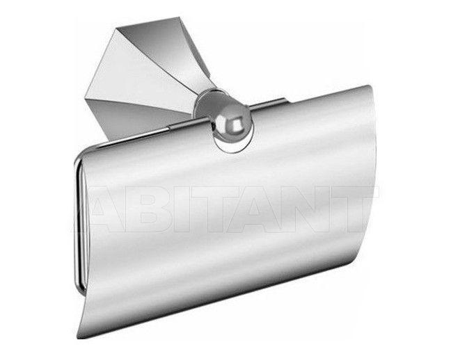 Купить Держатель для туалетной бумаги Jika Lyra 3.843G.2.004.000.1