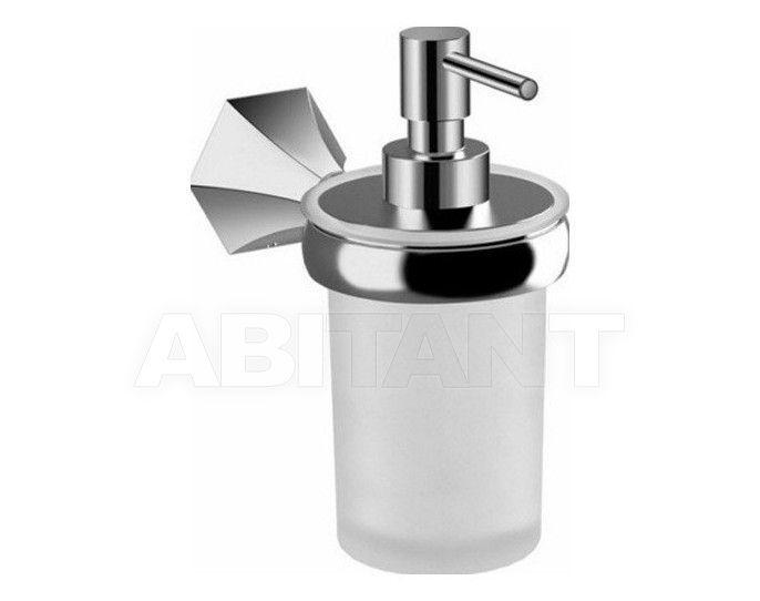 Купить Дозатор для мыла Jika Lyra 3.833G.2.004.100.1