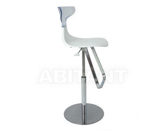Купить Барный стул Green srl 2013 Rivet Punk 1