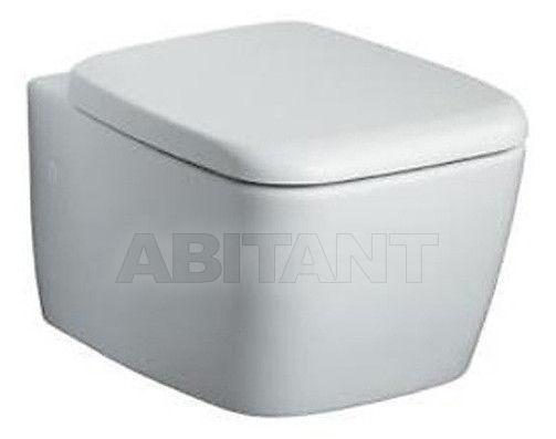 Купить Биде подвесное Ideal Standard Ventuno T316501
