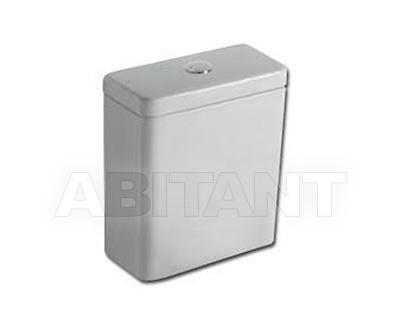 Купить Бачок для унитаза Ideal Standard Connect E797001