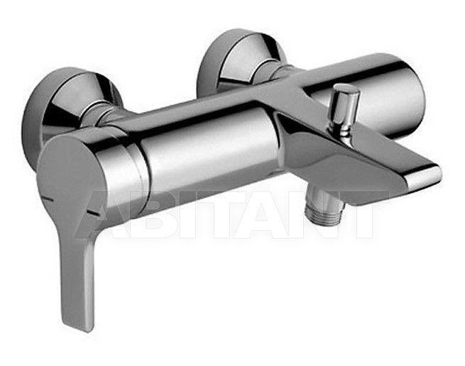 Купить Смеситель для ванны Ideal Standard Active B8069AA