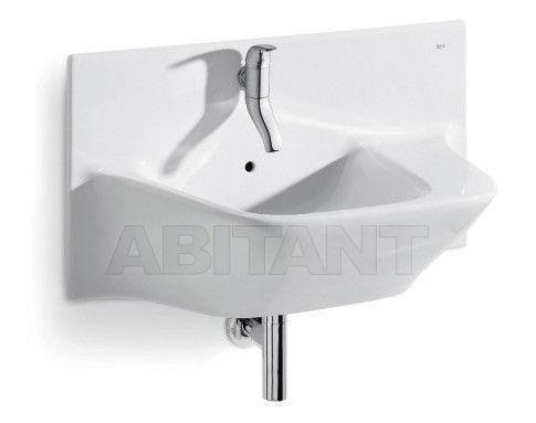Купить Раковина подвесная ROCA Ceramic A327580000