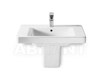 Купить Раковина подвесная ROCA Ceramic A327650000
