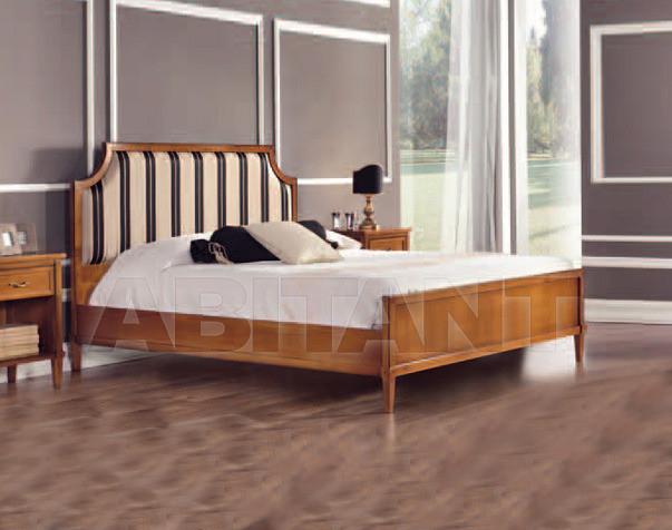 Купить Кровать Metamorfosi Mille E Una Notte M4+M6