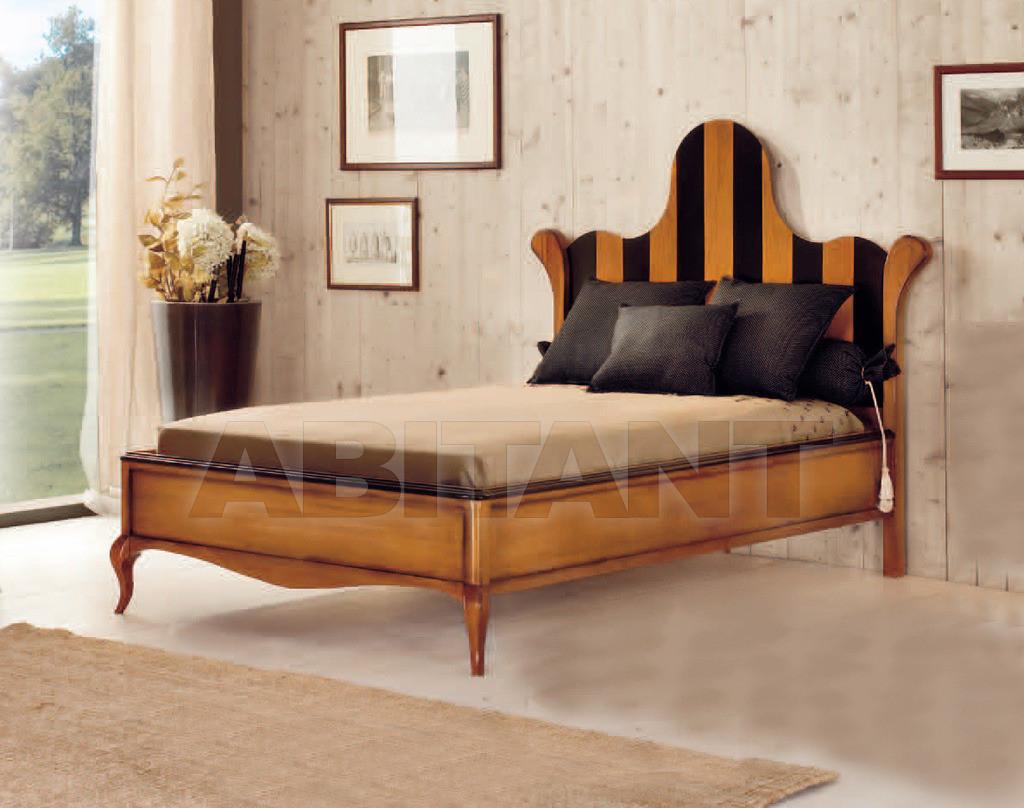 Купить Кровать Metamorfosi Mille E Una Notte M26