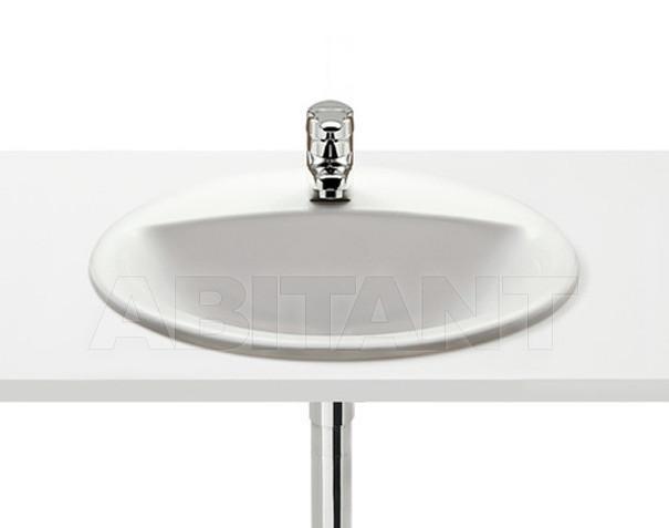 Купить Раковина накладная ROCA Ceramic A327866000
