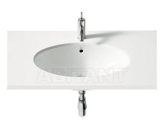 Купить Раковина накладная ROCA Ceramic A327899000